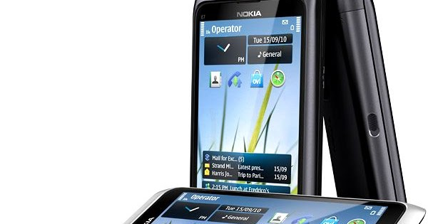 Mobile jonky nokia e7 price in pakistan touch phone with for E table price in pakistan