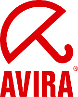 Avira AntiVir Personal - Free Antivirus 13.0.0.2890