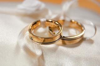 God hersteld gebroken huwelijken