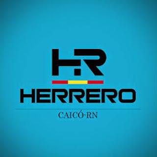 HERRERO CAICO