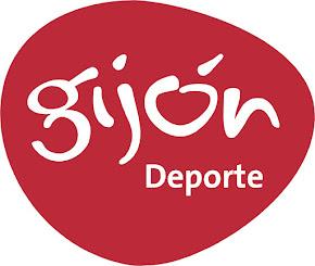 Gijón Deporte