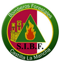 S.I.B.F