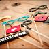9 Khidmat Photobooth yang ada di Malaysia | Tips Photobooth
