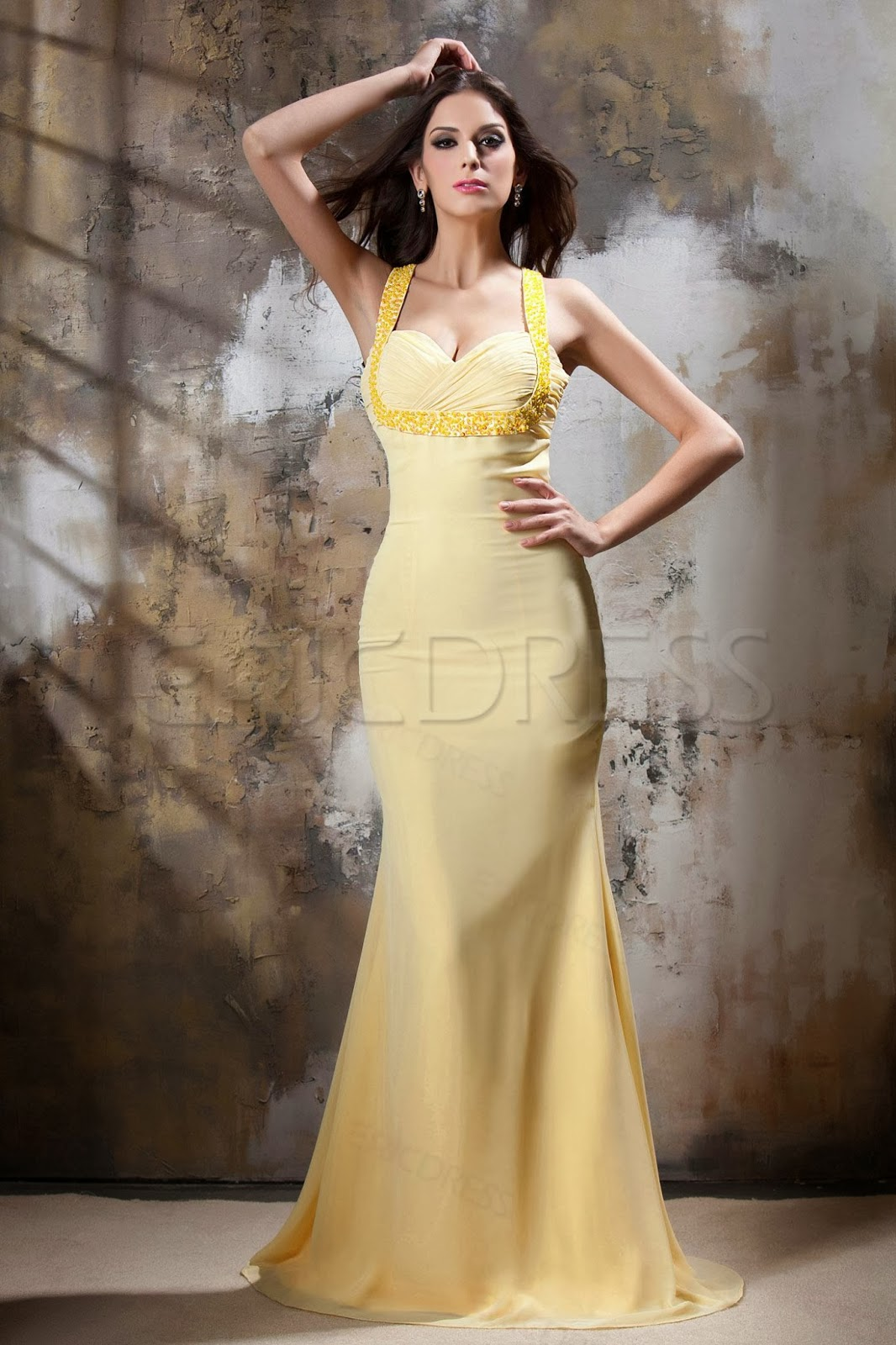 http://www.ericdress.com/product/Chic-Column-Floor-Length-Straps-Talines-Evening-Prom-Dress-3823272.html