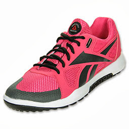 When Buying Shoes Online What Size Should I Buy
