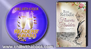 Flowers of Flanders by Ros Rendle