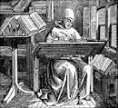 hæcceit@s web. Rivista online di filosofia, cultura e società. ISSN 2282-5762