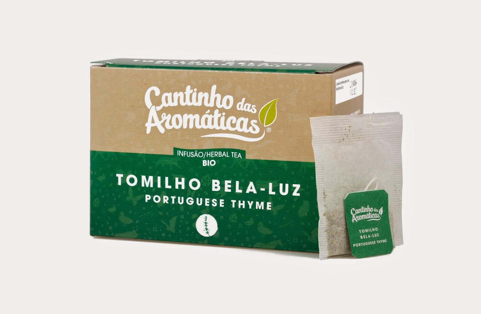 http://www.cantinhodasaromaticas.pt/loja/infusoes-bio-em-saquetas/tomilho-bela-luz-infusao-bio-em-saquetas/