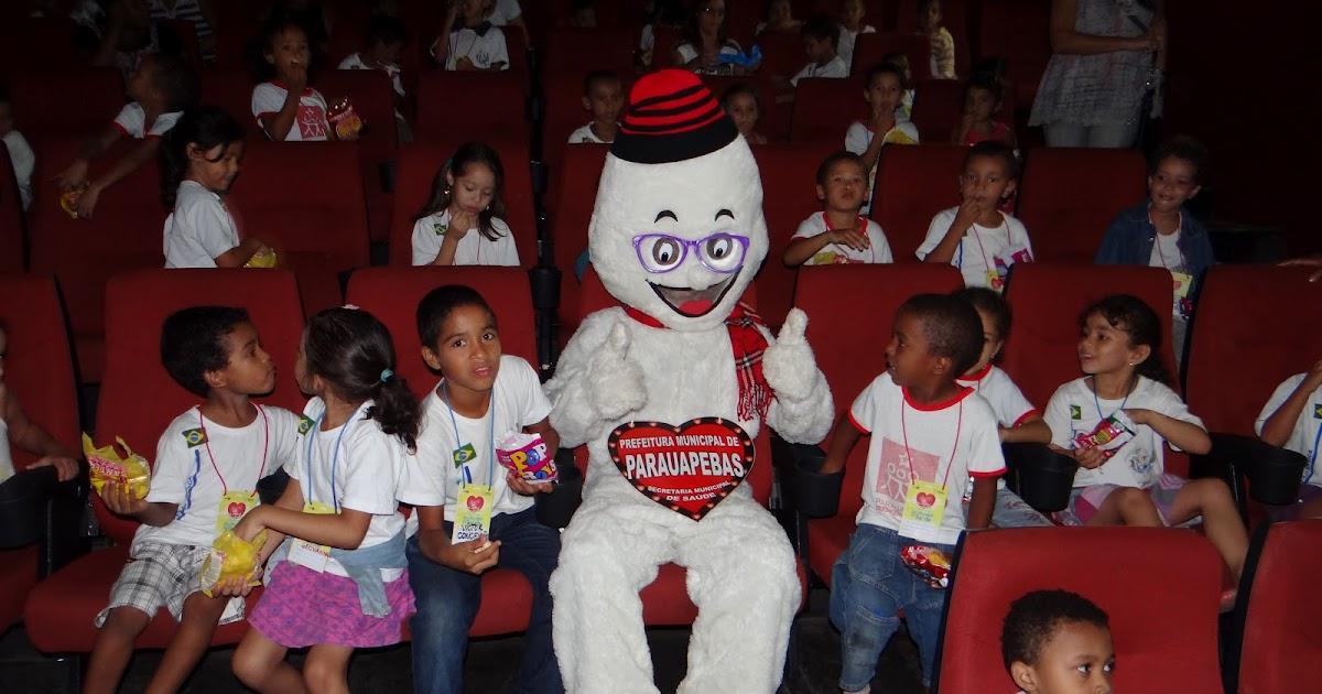 Circuito Cinema Parauapebas : EspaÇo aberto pebas parauapebas campanha contra