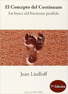 liedloff-continuum-libro-crianza