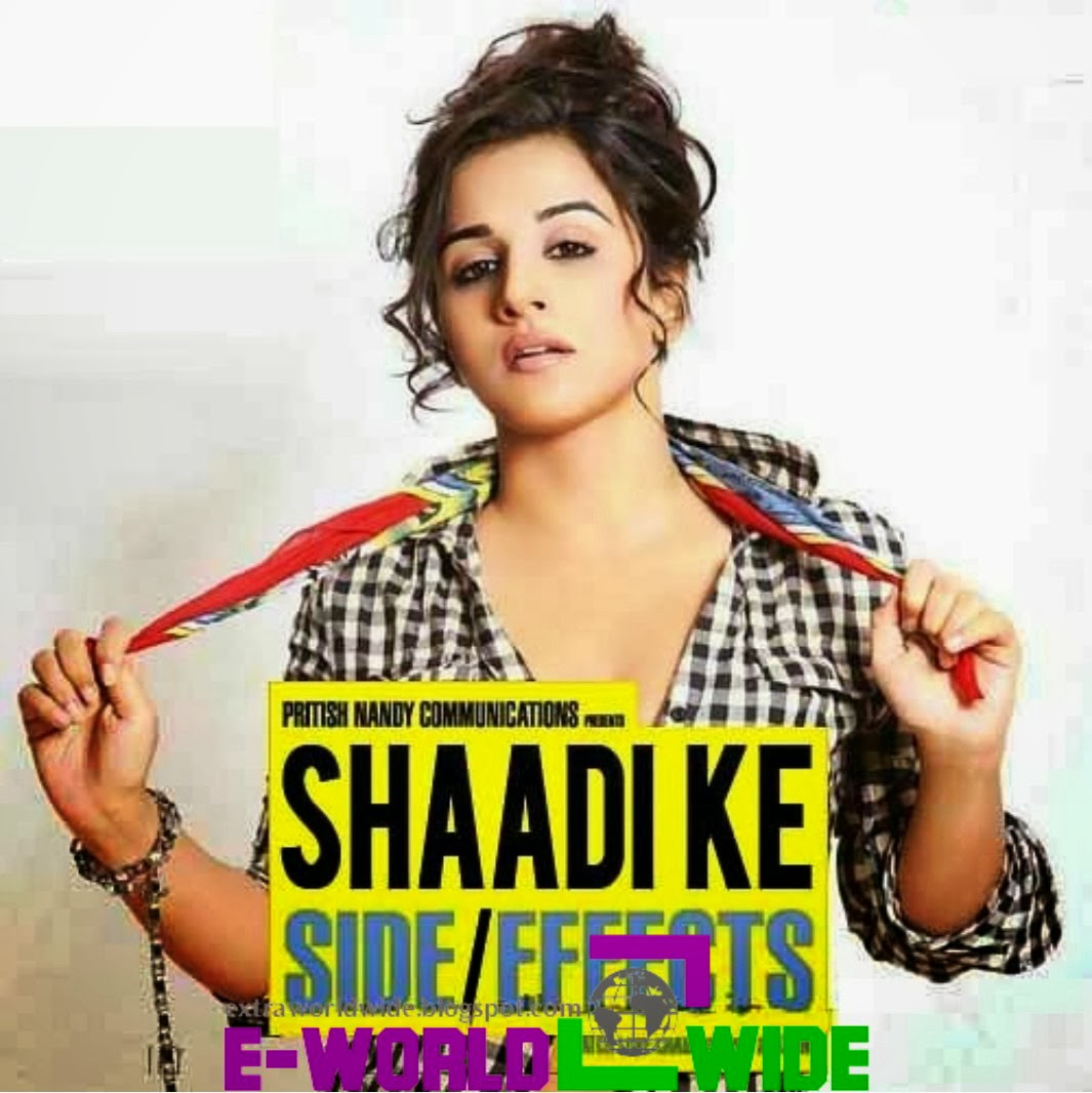 +Ke+Side+Effects+%282014%29+Hindi+Movid+Mp3+Songs+Free+Download.jpg