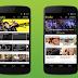 Hulu laat toevoeging Plus vallen