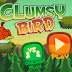 FREE Flappy Bird Alternatives for Android smart phones, tablets and iPhone, iPad and iPod Touch devices