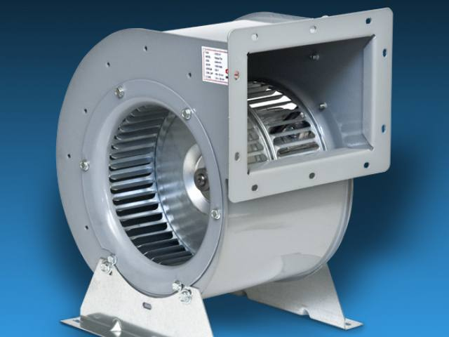 Axial Fan Design Calculation : Jual centrifugal blower