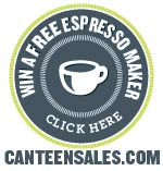 canteensales.com