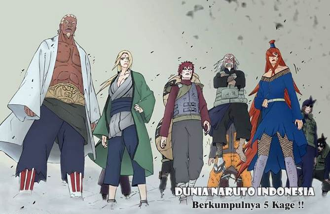 Naruto Shippuuden 323 3gp dengan subtitle indonesia berformat 3gp,mp4 and mkv gratis