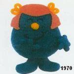 patron gratis muñeca Mr Risitas amigurumi de punto, free knit amigurumi pattern Mr Risitas doll