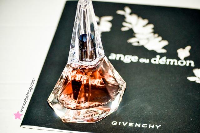 ange_ou_démon_le_parfum_ son_accord_illicite_01