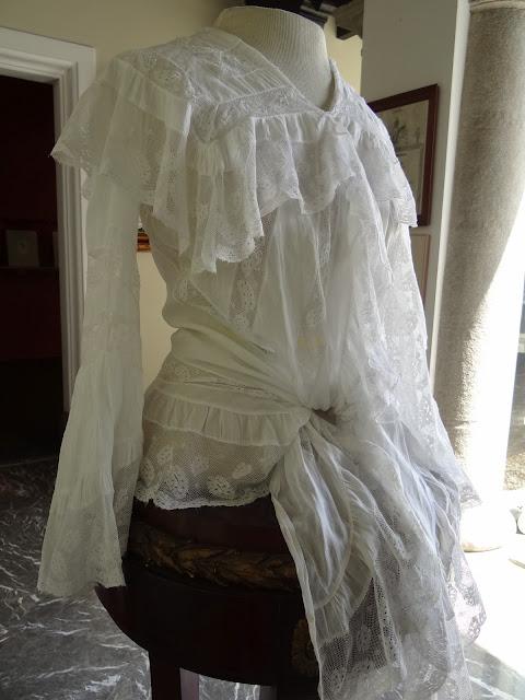 La moda en venezuela 1870-1930. Una reinterpretación