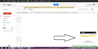 SMS Gratis Gmail