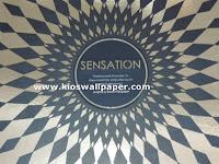http://www.kioswallpaper.com/2015/08/wallpaper-sensation.html