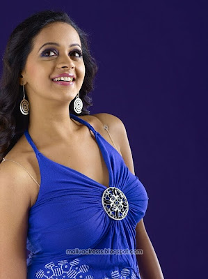 Sweet Hot Bhavana exclusive hot photoshoot stills Stills