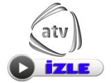 Atv Azad izle, Atv Azad Kanalını canlı izle