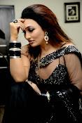 Ramya Sri latest Glamorous Portfolio-thumbnail-16