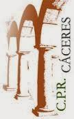 CPR de Cáceres