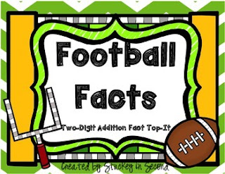 https://www.teacherspayteachers.com/Product/Football-Facts-Two-Digit-Addition-Top-It-1674666
