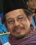 Saiful Anwar @ TokPul