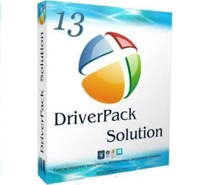 Download Driver Pack Solution 13 R375