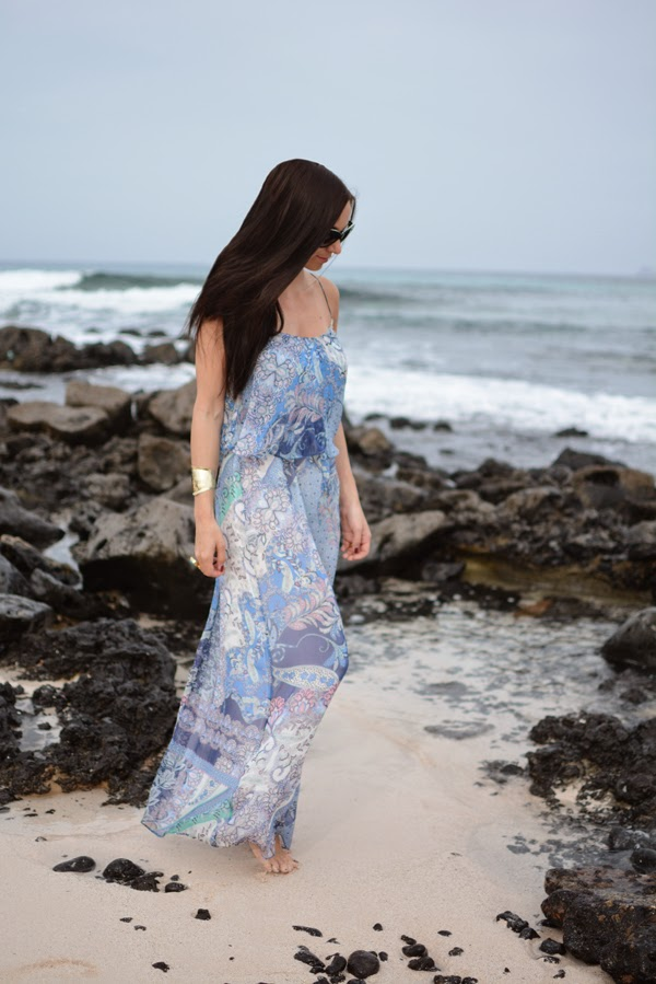 Outfit_Silk_Beach_Dress_Maxidress_Blue_MaxiDresses.005
