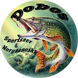 Dobos horgászcikk