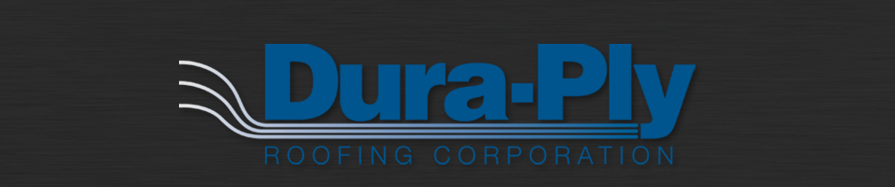 Dura-Ply Roofing Corporation