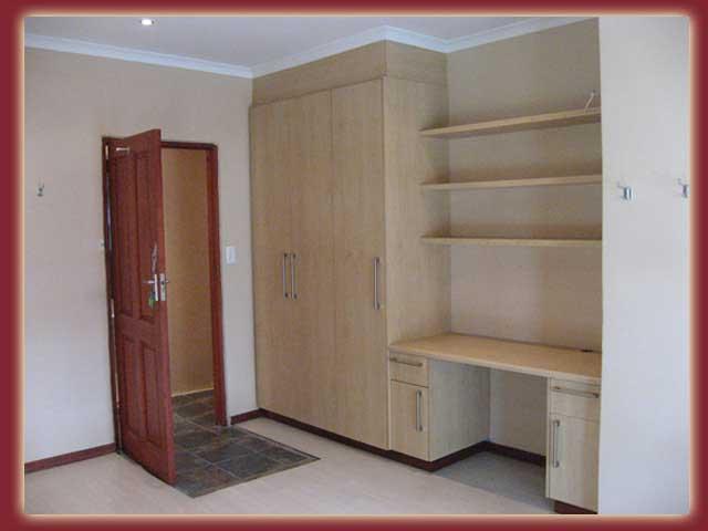 Bedroom cupboard designs for Bedroom designs with cupboard
