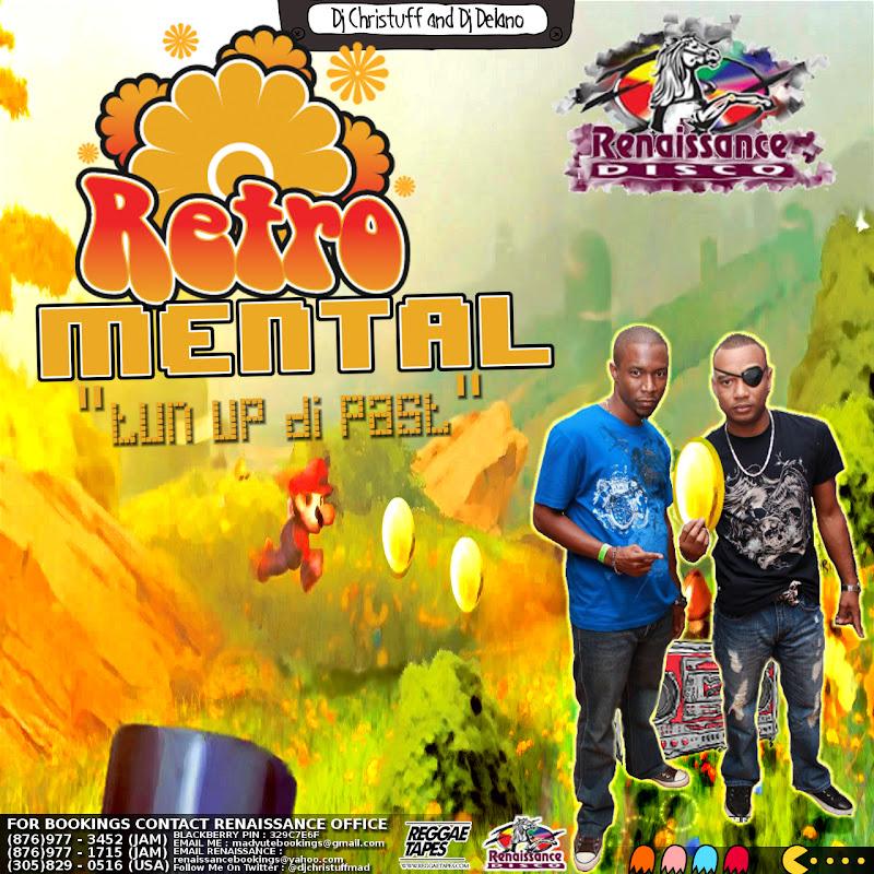 retro+mental+new+front+cover.jpg
