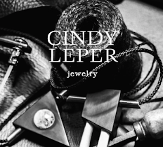 CINDY LEPER