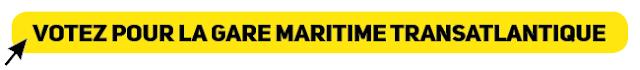http://www.france2.fr/emissions/le-monument-prefere-des-francais/monuments-2015/la-gare-maritime-transatlantique-de-cherbourg-la