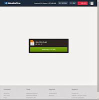 Cara Mudah Instal BBM tanpa melalui PlayStore