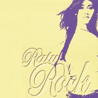 Ella - Ratu Rock