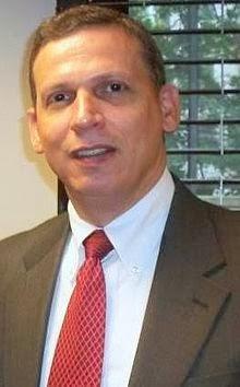 Leopoldo Minaya