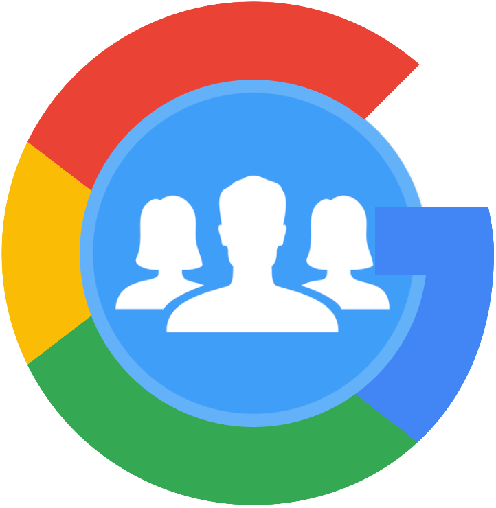 how to set up google hangout video meeting