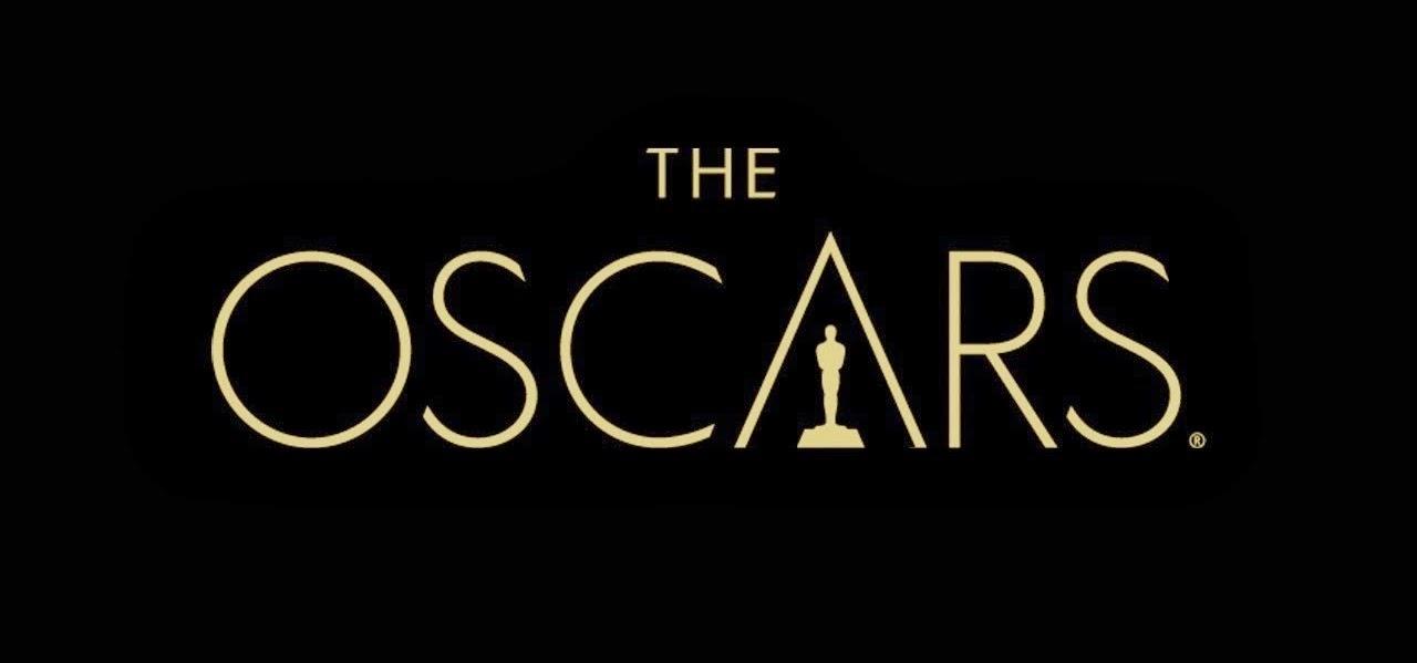 Confira a lista de vencedores do Oscar 2014