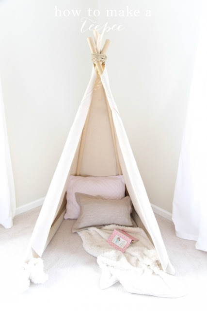 http://julieblanner.com/how-to-make-a-teepee/?crlt.pid=camp.OoJCVZYoixK9