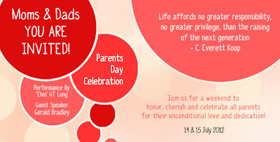 Printable parents day invitation template best holiday pictures invite your parents to your surprise party with this parents day invitation and amaze them stopboris