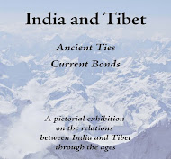 India and Tibet, Ancient Links - Current Bonds