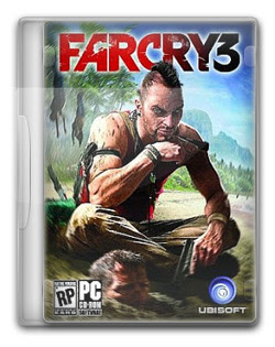 Far Cry 3 PC Full (2012)