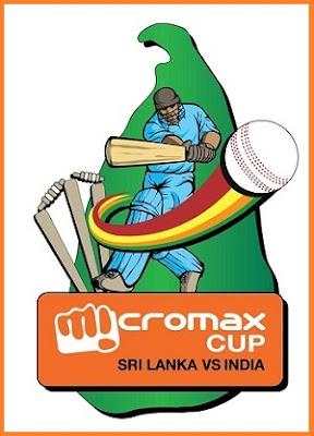 India Vs Srilanka live streaming cricket scorecard latest news scores ODI series matches players