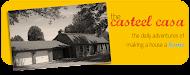 the casteel casa